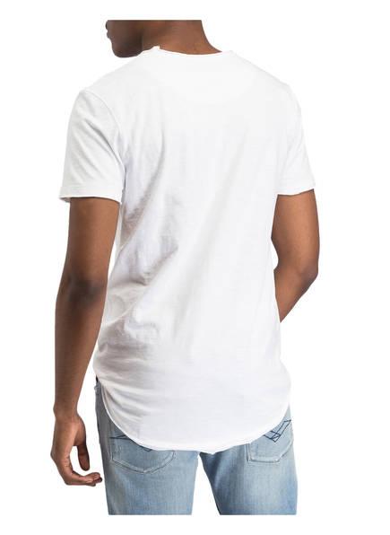 Gabba Konrad Weiss shirt T Gabba T wUIqrf8cPI