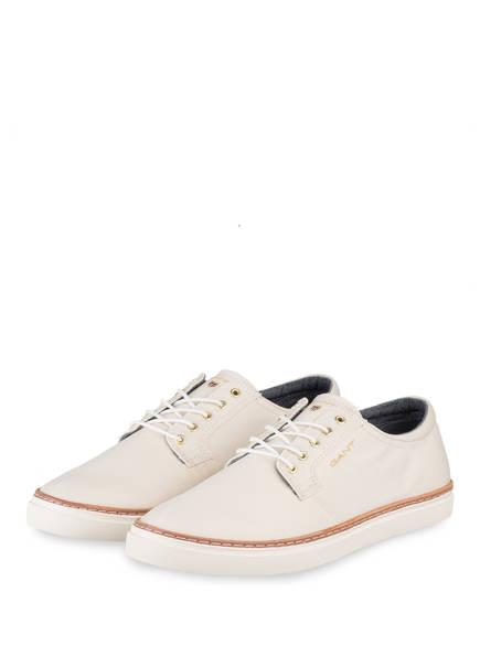 GANT Sneaker BARI, Farbe: CREME (Bild 1)