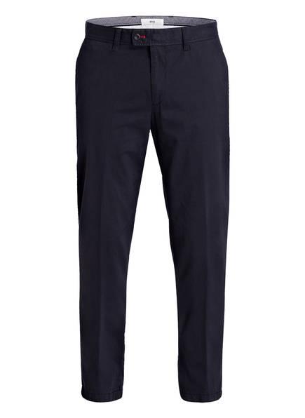 BRAX Chino EVANS Regular Fit , Farbe: DUNKELBLAU (Bild 1)