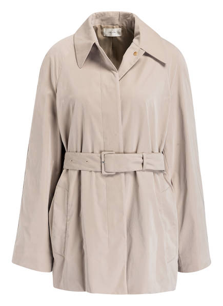 THE ROW Jacke NAYBIN, Farbe: BEIGE (Bild 1)