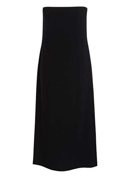 THE ROW Kleid PAOLA, Farbe: SCHWARZ (Bild 1)