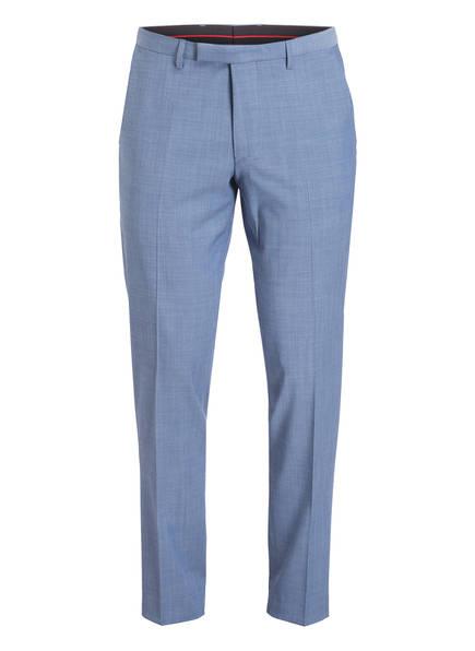 CINQUE Anzughose CIFARO-S Super Slim Fit , Farbe: 65 HELLBLAU (Bild 1)