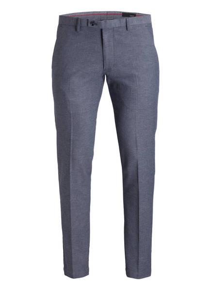 CINQUE Kombi-Hose CIBRAVO Slim Fit, Farbe: 69 BLAU/ WEISS (Bild 1)