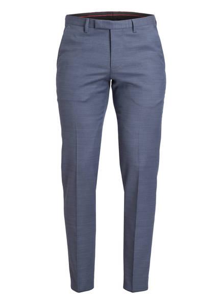 CINQUE Kombi-Hose CIPULETTI-H Super Slim Fit, Farbe: 65 BLAU (Bild 1)
