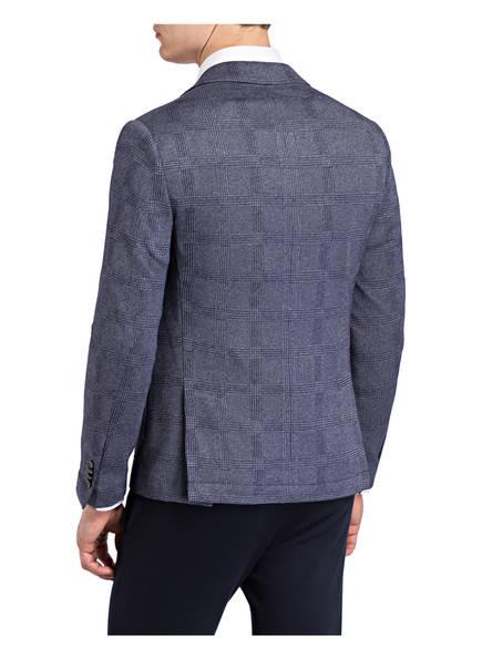 CINQUE Jacken & Blazer | Cinque Sakko Cidati Slim Fit blau