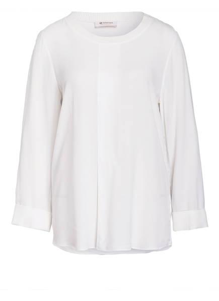 rich&royal Blusenshirt , Farbe: WEISS (Bild 1)