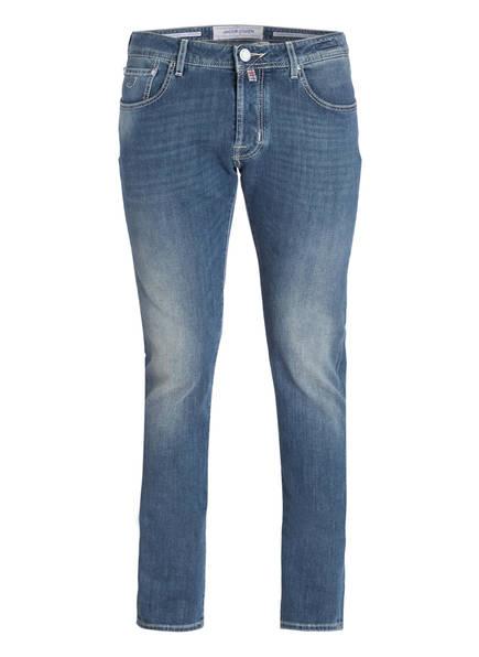 JACOB COHEN Jeans J688 Comfort Fit, Farbe: W3 BLUE (Bild 1)