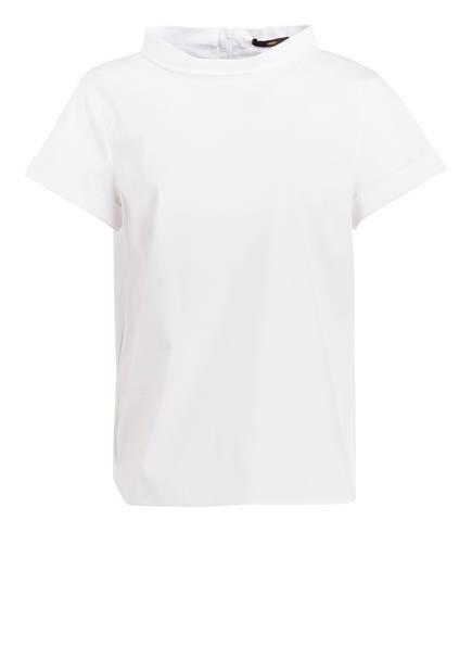 windsor. Blusenshirt AUDREY, Farbe: WEISS (Bild 1)
