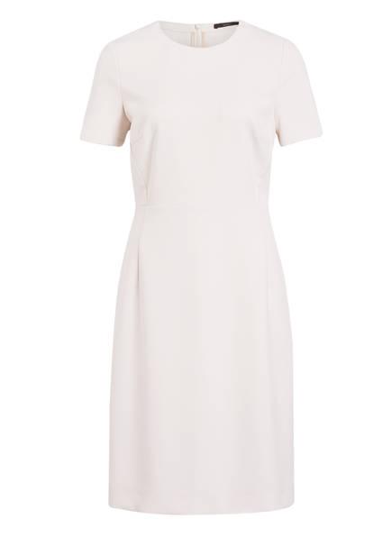 windsor. Kleid, Farbe: CREME (Bild 1)