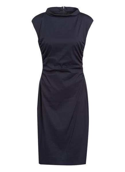windsor. Kleid, Farbe: DUNKELBLAU (Bild 1)