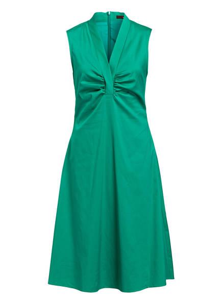 windsor Kleid, Farbe: GRÜN (Bild 1)