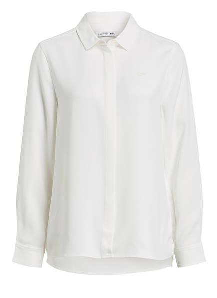 60% Freigabe Rabatt zum Verkauf Outlet zu verkaufen Bluse