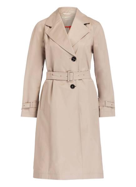 Marc O'Polo (White Label) Trenchcoat , Farbe: BEIGE (Bild 1)