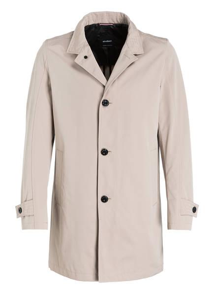 strellson Mantel RICHMOND, Farbe: BEIGE (Bild 1)