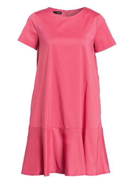 CINQUE Kleid CIDELTA, Farbe: PINK (Bild 1)