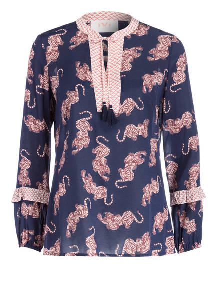 Wählen Sie für authentisch bester Preis erstklassig Bluse TIGER