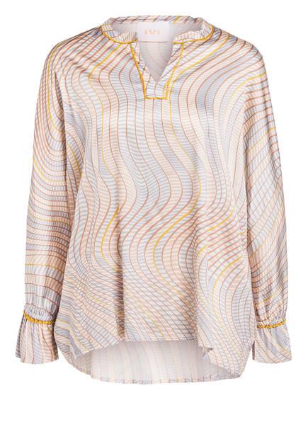 Wählen Sie für authentisch Sonderpreis für 100% Zufriedenheitsgarantie Bluse WAVE