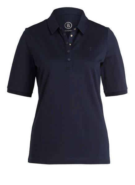 BOGNER Piqué-Poloshirt TAMMY, Farbe: NAVY (Bild 1)