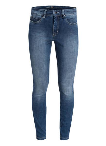 MAC Skinny Jeans DREAM , Farbe: D432 AUTHENTIC SUMMER BLUE WAS  (Bild 1)