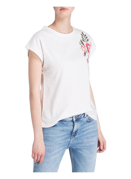 Darling Harbour T Darling shirt shirt T Weiss Harbour rpzPrEqwnx