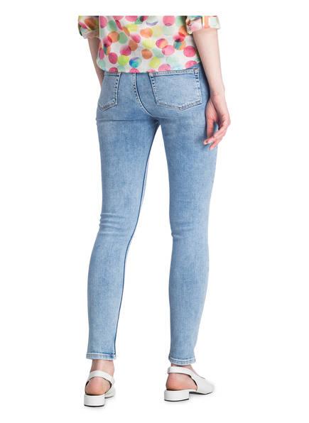 jeans Blue Darling Harbour Denim 7 8 Light gCwBZqvnw