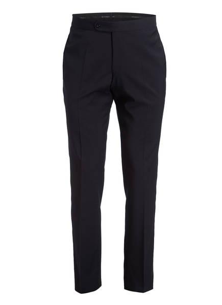 WILVORST Anzughose Slim Fit, Farbe: 030 BLAU (Bild 1)