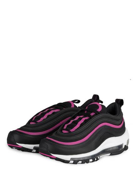 Sneaker AIR MAX 97 LX