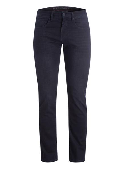MAC Jeans ARNE Modern Fit, Farbe: DARK BLUE OD BLACK (Bild 1)