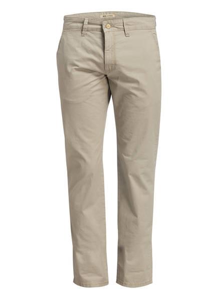 MAC Chino LENNOX Modern Fit, Farbe: BEIGE (Bild 1)