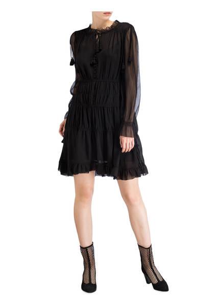 Marccain 900 Black Marccain Kleid Kleid Kleid 900 Black 900 Marccain Black Kleid 900 Marccain Zfqx8w8zt