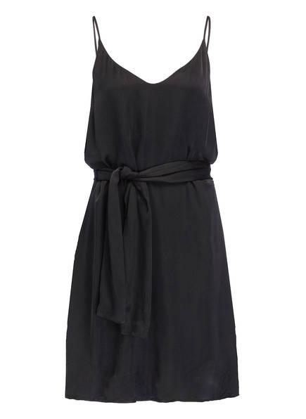 American Vintage Kleid, Farbe: SCHWARZ (Bild 1)
