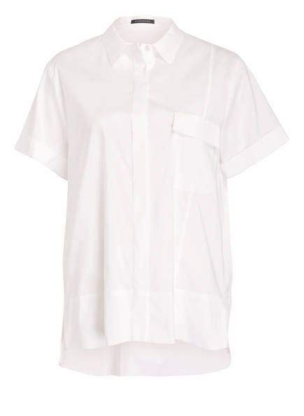 STRENESSE Bluse TANITHA , Farbe: WEISS (Bild 1)