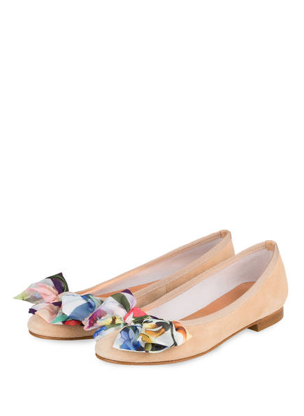 Darling Ballerinas Harbour Darling Ballerinas Harbour Schwarz Darling Harbour Schwarz Ok80XwPn