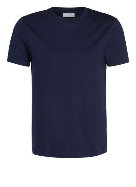 Calvin Klein T-Shirt, Farbe: NAVY (Bild 1)