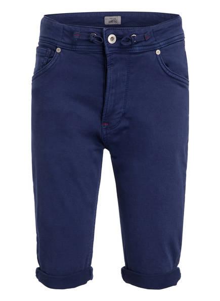 Pepe Jeans Shorts JOE, Farbe: BLAU (Bild 1)