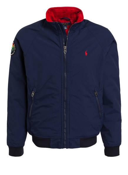 5f16873aed3747 Jacke von POLO RALPH LAUREN bei Breuninger kaufen