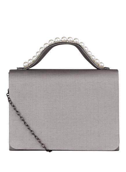 Vera Mont Handtasche, Farbe: GRAU (Bild 1)
