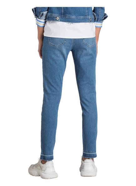 Den Jeans Middle More amp; Blue Hazel aFwapqx