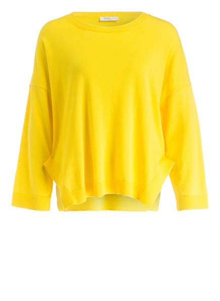amp;royal amp;royal Pullover Rich Pullover amp;royal Rich Gelb Rich Gelb 0qnxBvwYB