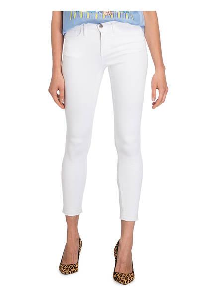 White Rich 8 7 amp;royal jeans qwxzvAI