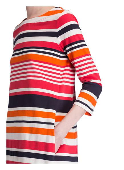 Rot Kleid O'polo Orange Weiss Marc qOg6U0n11