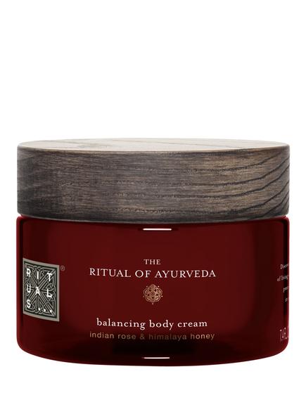 RITUALS AYURVEDA - BODY CREAM (Bild 1)