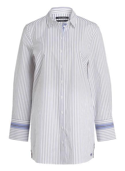 e64556f4c25ec5 Bluse von Marc O'Polo bei Breuninger kaufen