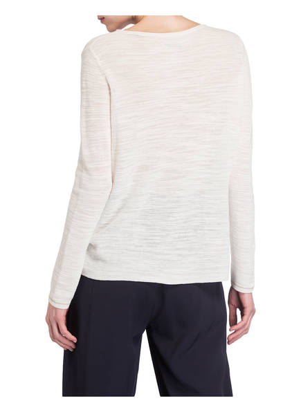 Weiss Marc Weiss Pullover Marc O'polo O'polo Pullover qaZqAP