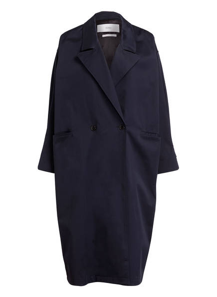 CLOSED Trenchcoat MILTON, Farbe: DUNKELBLAU (Bild 1)