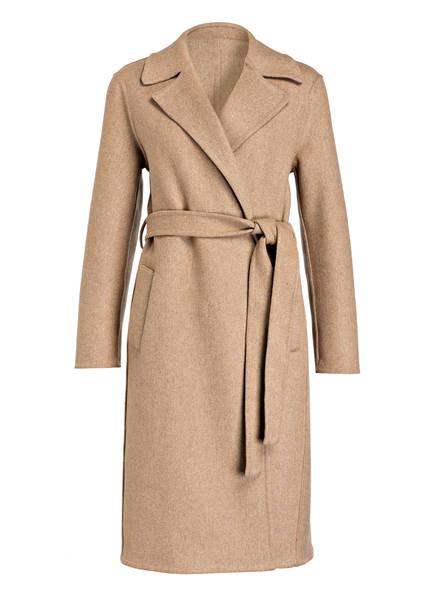 CLOSED Mantel BALE , Farbe: BEIGE (Bild 1)