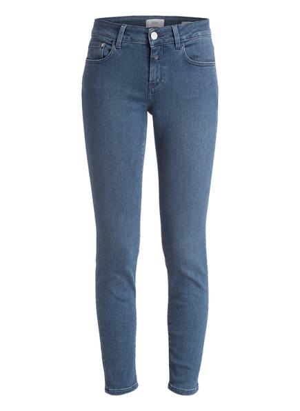 CLOSED Jeans BAKER, Farbe: MID BLUE (Bild 1)