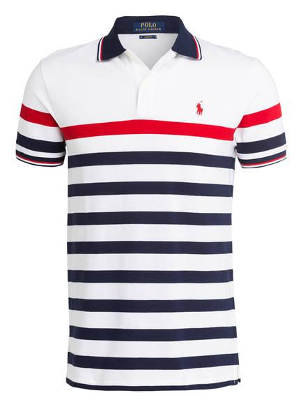 58fd696dd7ec4d Poloshirt Slim Fit von POLO RALPH LAUREN bei Breuninger kaufen