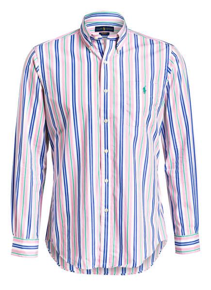 wie man wählt toller Rabatt für attraktive Designs Hemd Regular Fit
