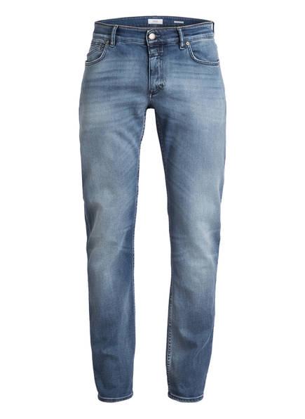 CLOSED Jeans Slim Fit, Farbe: DBL DARK BLUE (Bild 1)